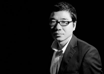 聂广 设计总监